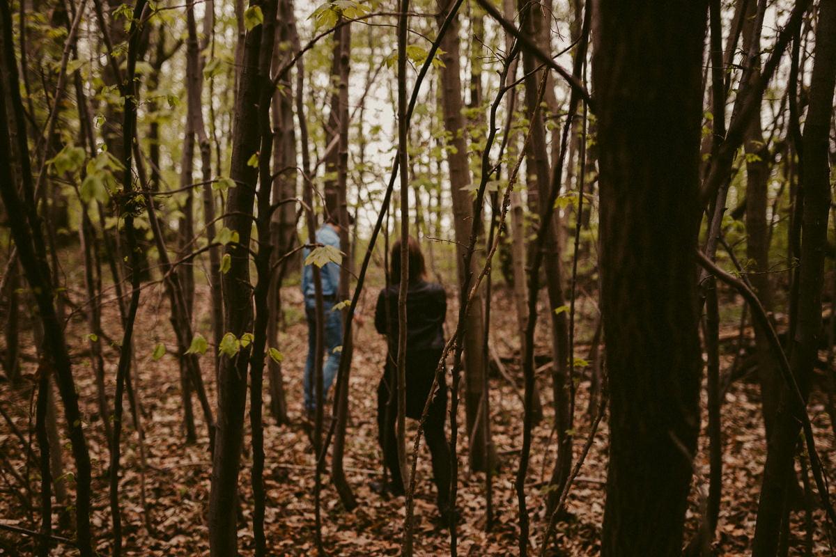 Sylwia-Roman-sesja-narzeczenska-ojcow-malopolska-krakow-fotografia-slubna-jura_20170503_12-24-45_IMG_0783 Sylwia & Roman - sesja narzeczeńska - Jura Krakowsko-Częstochowska - Dolina Prądnika