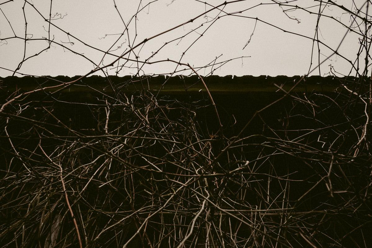 Sylwia-Roman-sesja-narzeczenska-ojcow-malopolska-krakow-fotografia-slubna-jura_20170503_14-42-35_IMG_1107 Sylwia & Roman - sesja narzeczeńska - Jura Krakowsko-Częstochowska - Dolina Prądnika