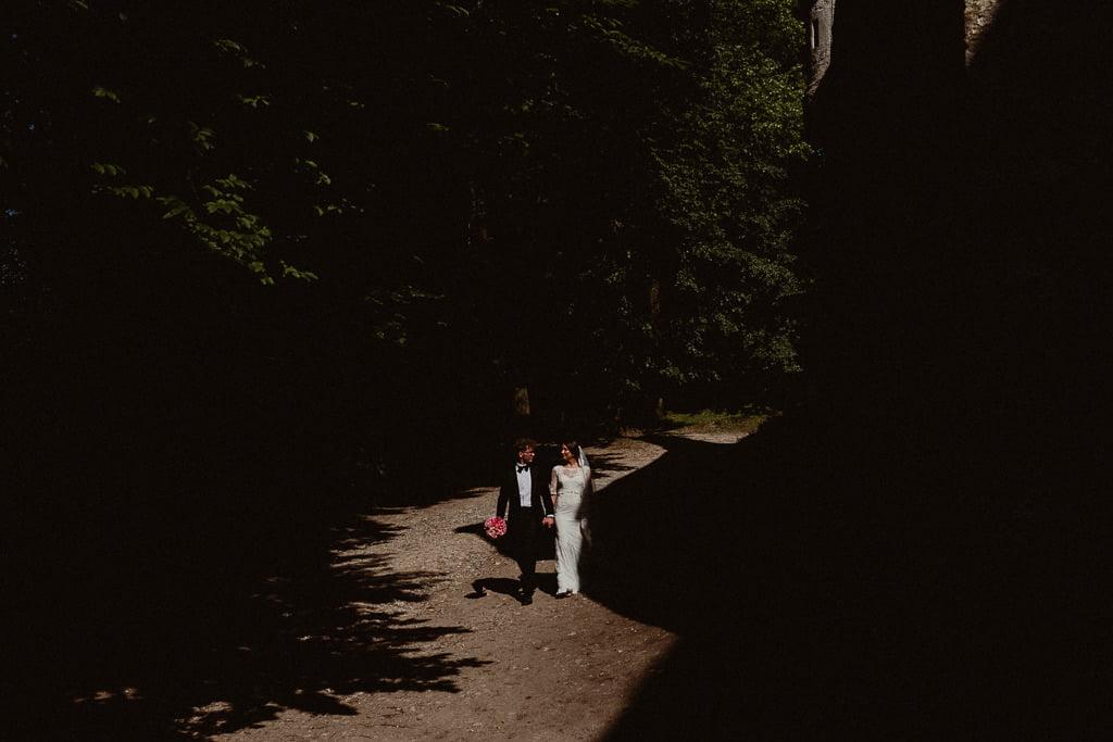 Patrycja-Grzegorz-fotograf-slubny-slask-plener-slubny-jura-blog_20170620_16-07-53_IMG_2375 Patrycja & Grzegorz - plener ślubny - fotograf Śląsk