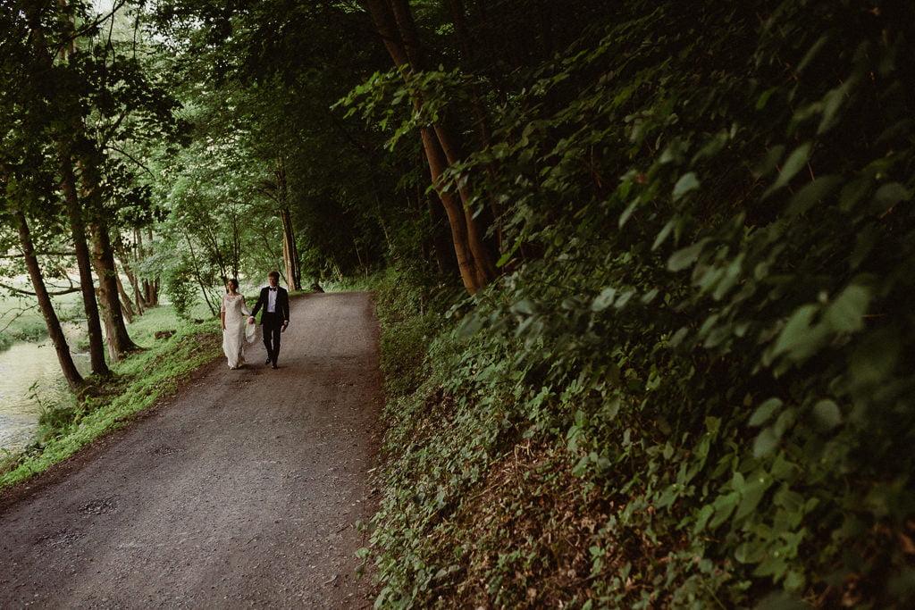 Patrycja-Grzegorz-fotograf-slubny-slask-plener-slubny-jura-blog_20170620_17-10-44_IMG_2398 Patrycja & Grzegorz - plener ślubny - fotograf Śląsk