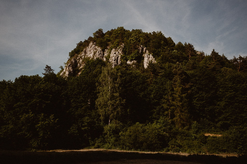Patrycja-Grzegorz-fotograf-slubny-slask-plener-slubny-jura-blog_20170620_17-28-58_IMG_2427 Patrycja & Grzegorz - plener ślubny - fotograf Śląsk