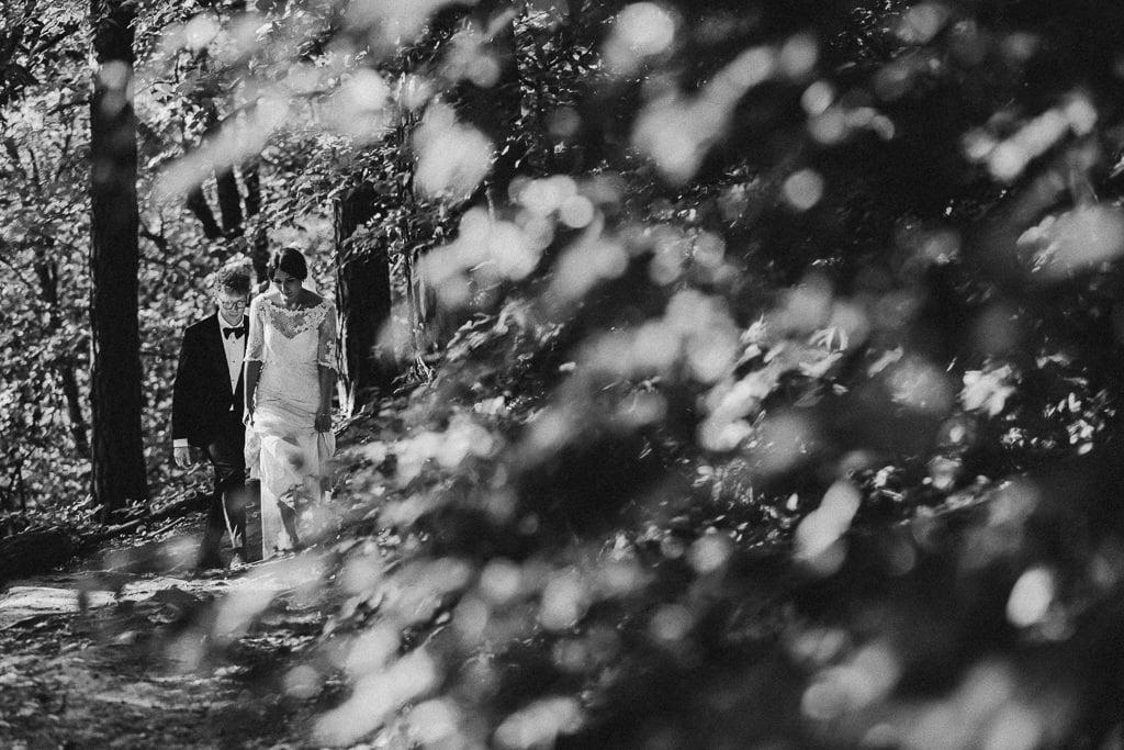 Patrycja-Grzegorz-fotograf-slubny-slask-plener-slubny-jura-blog_20170620_18-21-50_IMG_9220 Patrycja & Grzegorz - plener ślubny - fotograf Śląsk