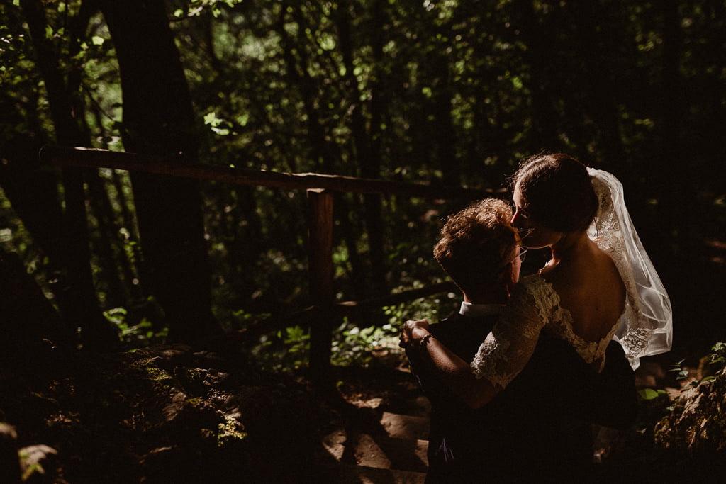 Patrycja-Grzegorz-fotograf-slubny-slask-plener-slubny-jura-blog_20170620_18-28-18_IMG_2574 Patrycja & Grzegorz - plener ślubny - fotograf Śląsk