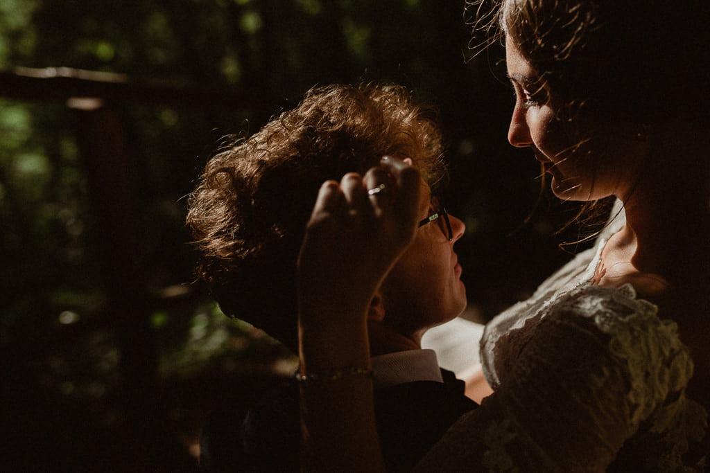 Patrycja-Grzegorz-fotograf-slubny-slask-plener-slubny-jura-blog_20170620_18-28-36_IMG_2575-Edit Patrycja & Grzegorz - plener ślubny - fotograf Śląsk