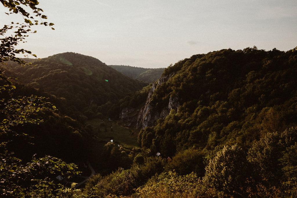 Patrycja-Grzegorz-fotograf-slubny-slask-plener-slubny-jura-blog_20170620_19-33-30_IMG_2719 Patrycja & Grzegorz - plener ślubny - fotograf Śląsk