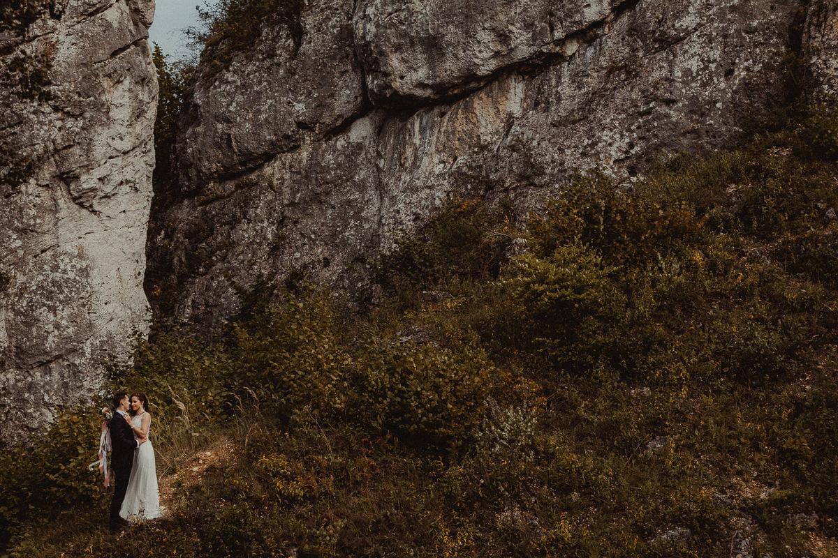 Ada-Bartek-plener-slubny-fotografia-slubna-jura-gora-zborow-boho-panna-mloda-BLOG_20170913_16-51-40_IMG_0234 Adriana & Bartłomiej - Góra Zborów - plener ślubny - fotograf śląsk