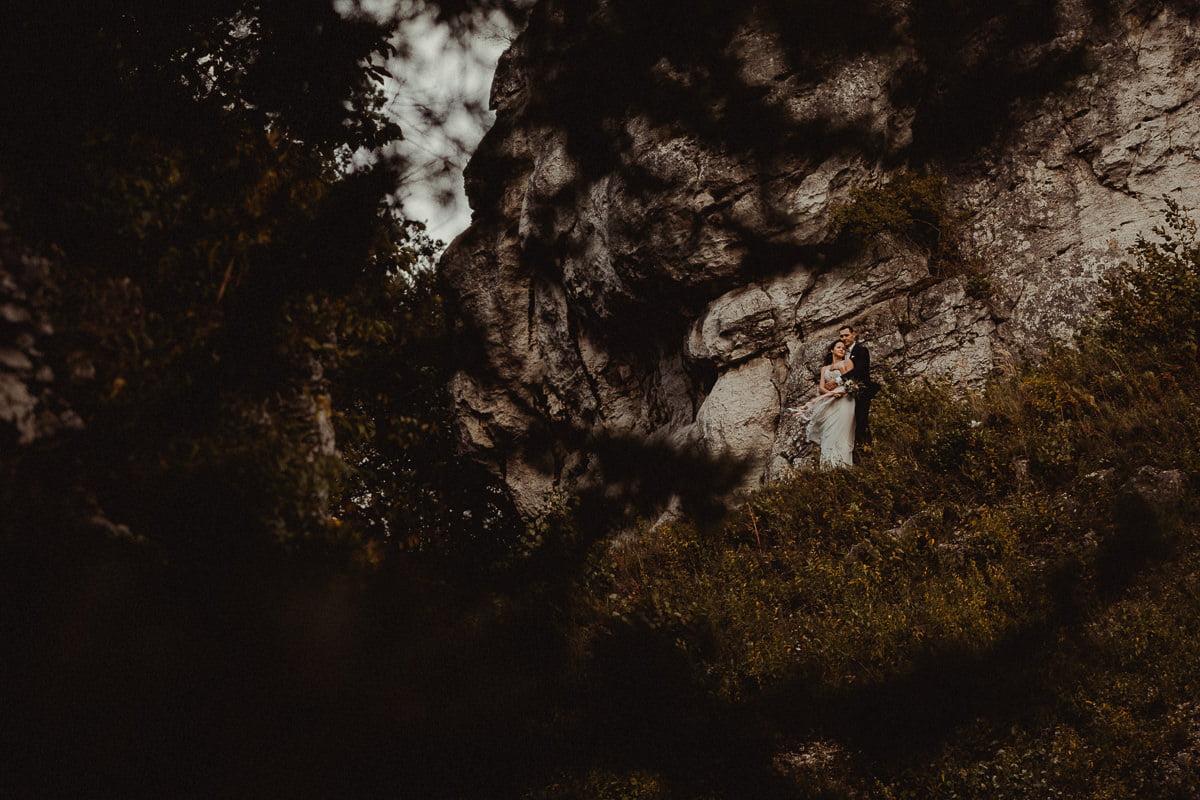 Ada-Bartek-plener-slubny-fotografia-slubna-jura-gora-zborow-boho-panna-mloda-BLOG_20170913_16-55-50_IMG_0280 Adriana & Bartłomiej - Góra Zborów - plener ślubny - fotograf śląsk