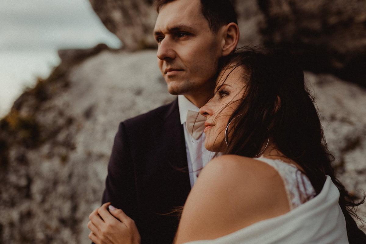 fotograf ślubny śląsk częstochowa bytom katowice na wesele fotografia ślubna jura góra zborów