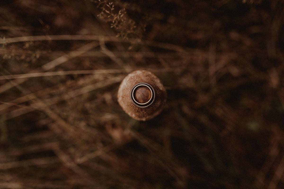 Ada-Bartek-plener-slubny-fotografia-slubna-jura-gora-zborow-boho-panna-mloda-BLOG_20170913_18-24-31_IMG_7314 Adriana & Bartłomiej - Góra Zborów - plener ślubny - fotograf śląsk