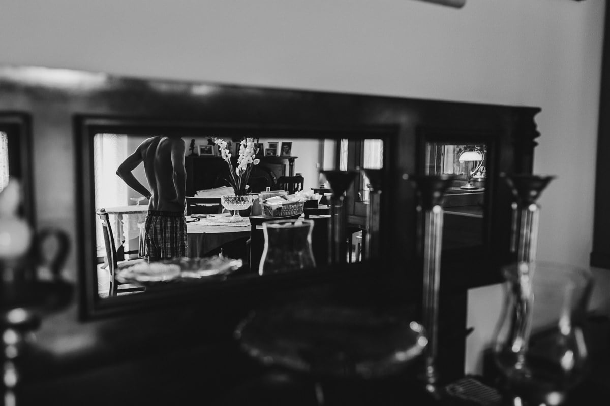 Martyna-Michał-wesele-palac-czarny-las-fotografia-slubna-slask_20170812_10-34-18_IMG_0361-1 Martyna & Michał - reportaż ślubny - Czarny Las - fotograf Śląsk