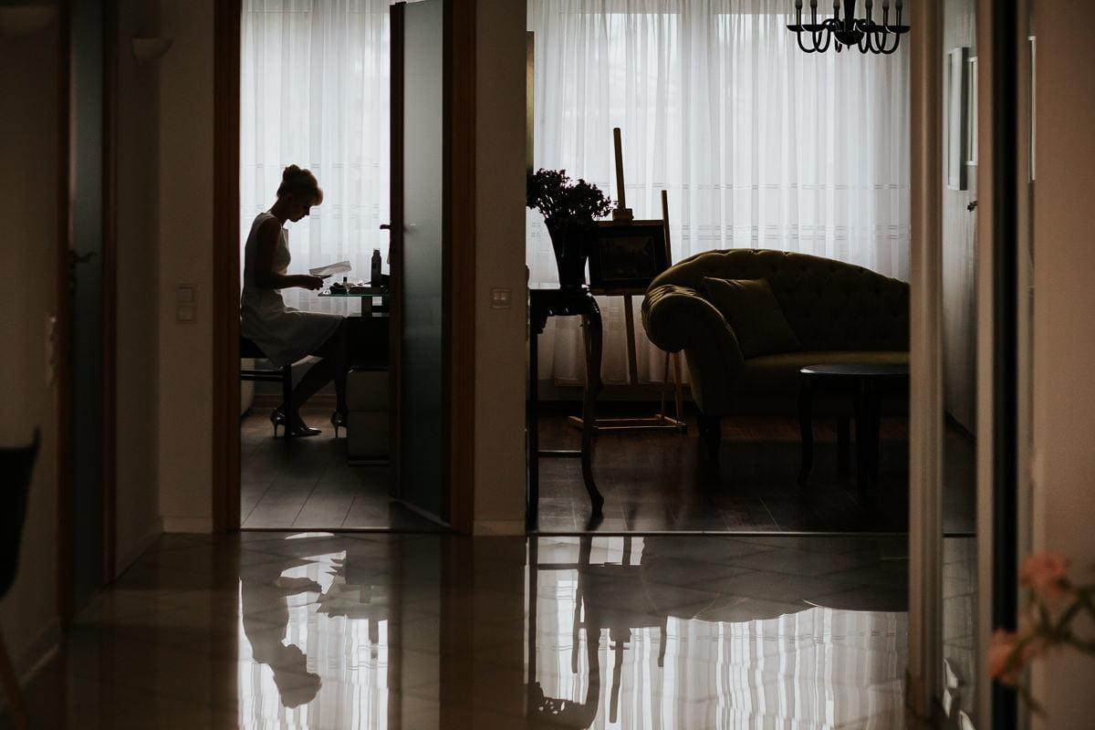 Martyna-Michał-wesele-palac-czarny-las-fotografia-slubna-slask_20170812_11-42-36_IMG_1904-1 Martyna & Michał - reportaż ślubny - Czarny Las - fotograf Śląsk