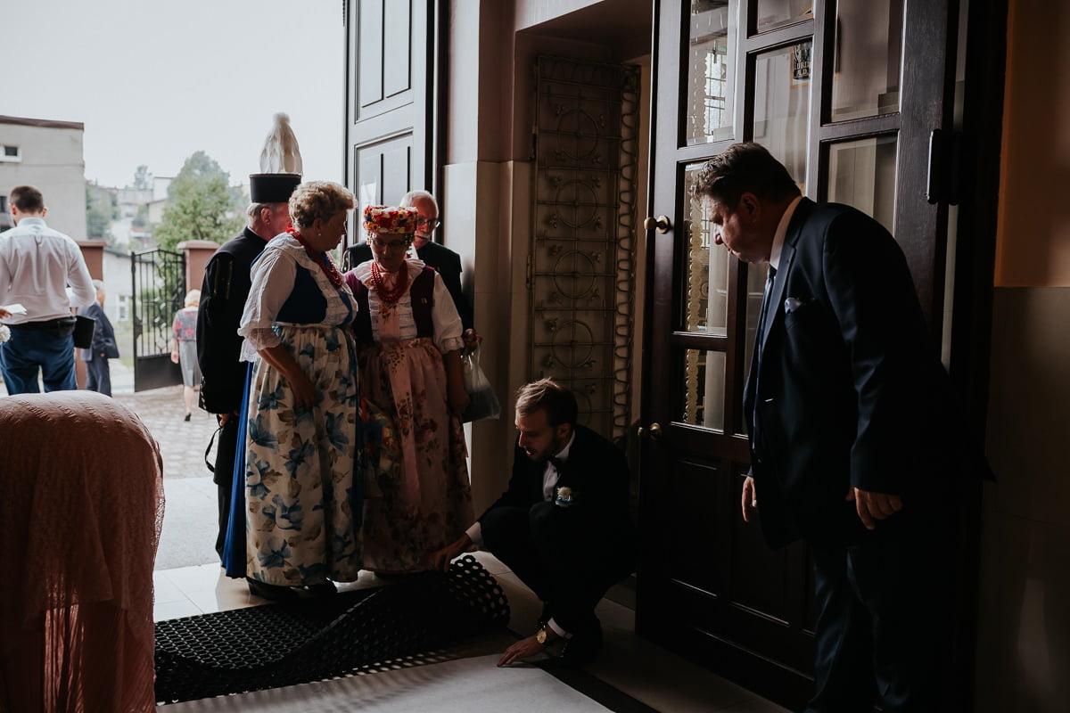 Martyna-Michał-wesele-palac-czarny-las-fotografia-slubna-slask_20170812_13-15-48_IMG_0738-1 Martyna & Michał - reportaż ślubny - Czarny Las - fotograf Śląsk
