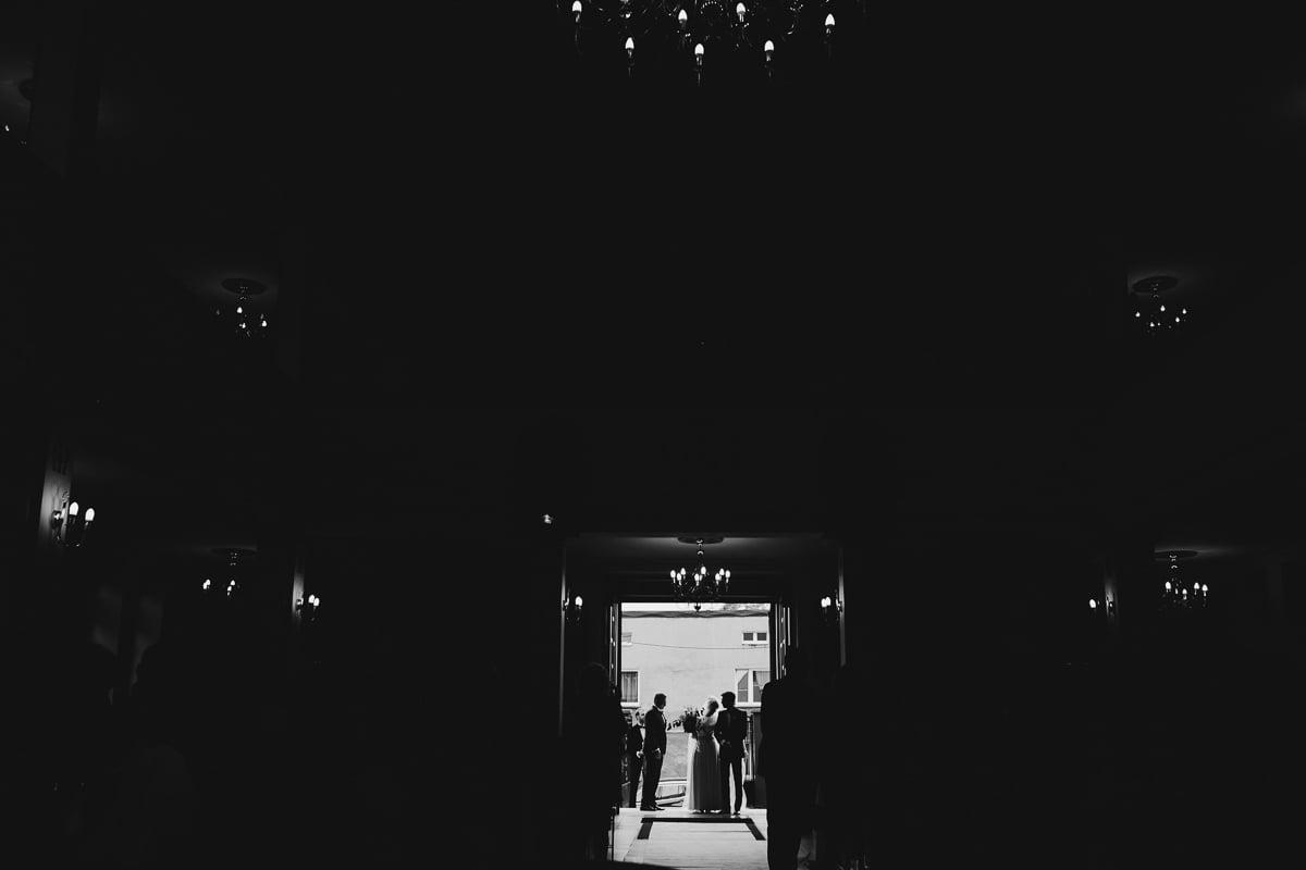 Martyna-Michał-wesele-palac-czarny-las-fotografia-slubna-slask_20170812_13-29-52_IMG_0772-1 Martyna & Michał - reportaż ślubny - Czarny Las - fotograf Śląsk