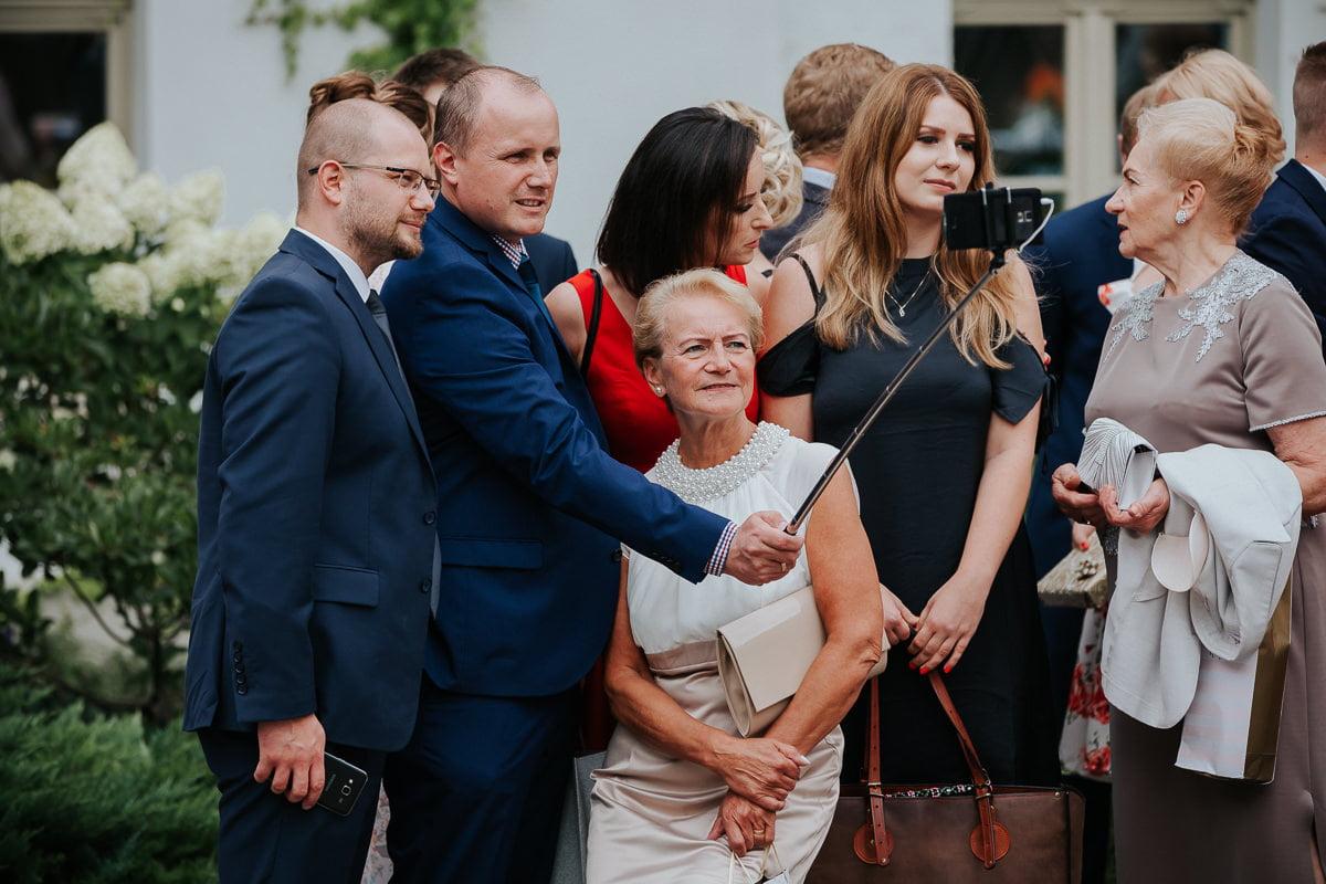 Martyna-Michał-wesele-palac-czarny-las-fotografia-slubna-slask_20170812_15-30-04_IMG_2318-1 Martyna & Michał - reportaż ślubny - Czarny Las - fotograf Śląsk