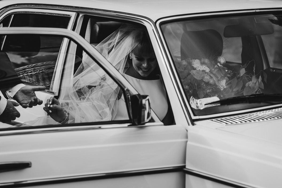 Martyna-Michał-wesele-palac-czarny-las-fotografia-slubna-slask_20170812_15-39-33_IMG_2362-1 Martyna & Michał - reportaż ślubny - Czarny Las - fotograf Śląsk