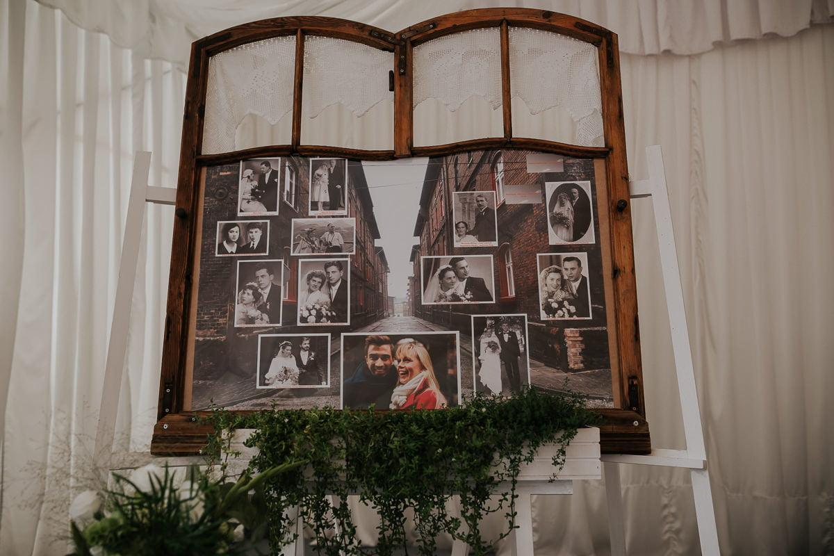 Martyna-Michał-wesele-palac-czarny-las-fotografia-slubna-slask_20170812_16-17-10_IMG_1171-1 Martyna & Michał - reportaż ślubny - Czarny Las - fotograf Śląsk