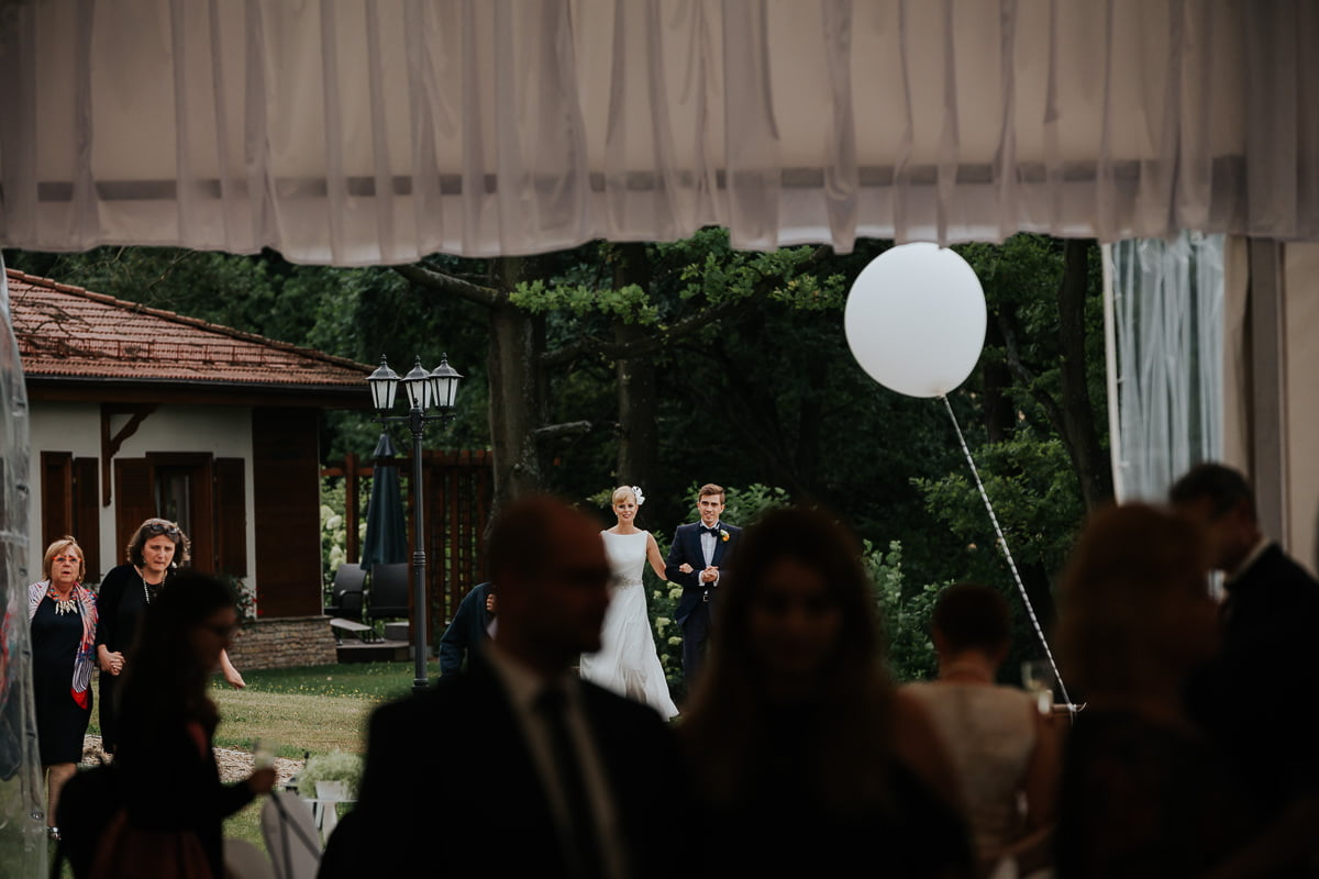 Martyna-Michał-wesele-palac-czarny-las-fotografia-slubna-slask_20170812_16-39-04_IMG_2499-1 Martyna & Michał - reportaż ślubny - Czarny Las - fotograf Śląsk