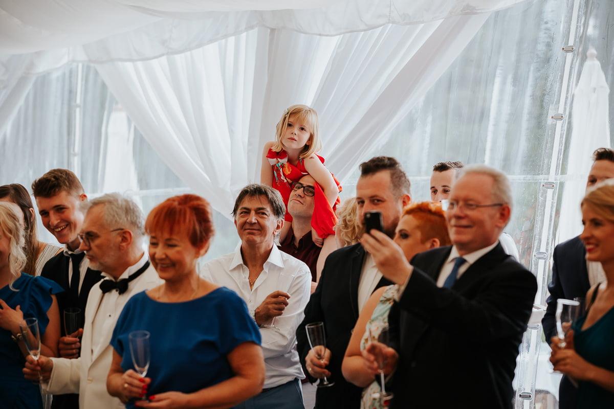 Martyna-Michał-wesele-palac-czarny-las-fotografia-slubna-slask_20170812_16-44-07_IMG_2525-1 Martyna & Michał - reportaż ślubny - Czarny Las - fotograf Śląsk
