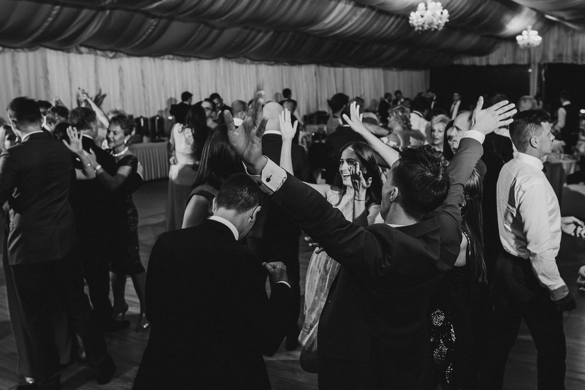 Martyna-Michał-wesele-palac-czarny-las-fotografia-slubna-slask_20170812_21-19-50_IMG_2002-2-1 Martyna & Michał - reportaż ślubny - Czarny Las - fotograf Śląsk