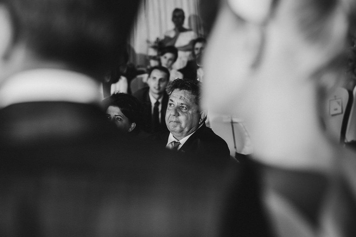 Martyna-Michał-wesele-palac-czarny-las-fotografia-slubna-slask_20170812_22-14-45_IMG_3541-1 Martyna & Michał - reportaż ślubny - Czarny Las - fotograf Śląsk