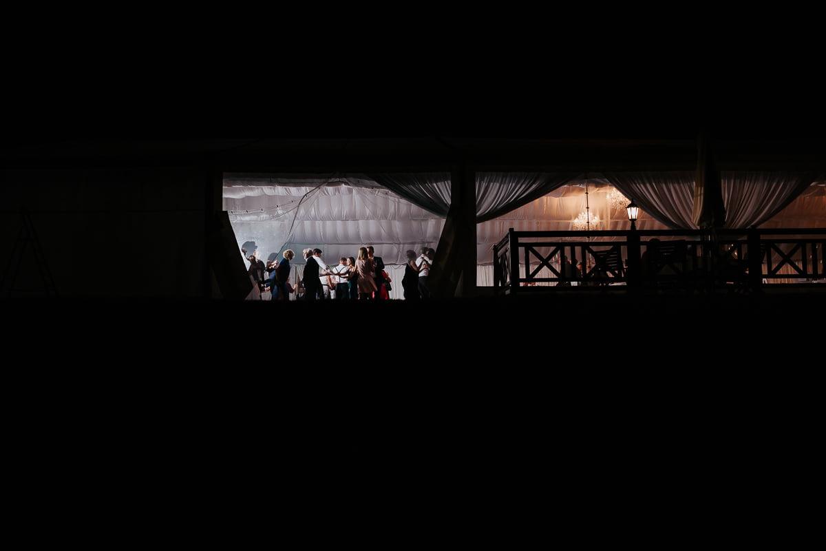 Martyna-Michał-wesele-palac-czarny-las-fotografia-slubna-slask_20170812_22-42-34_IMG_2381-2-1 Martyna & Michał - reportaż ślubny - Czarny Las - fotograf Śląsk