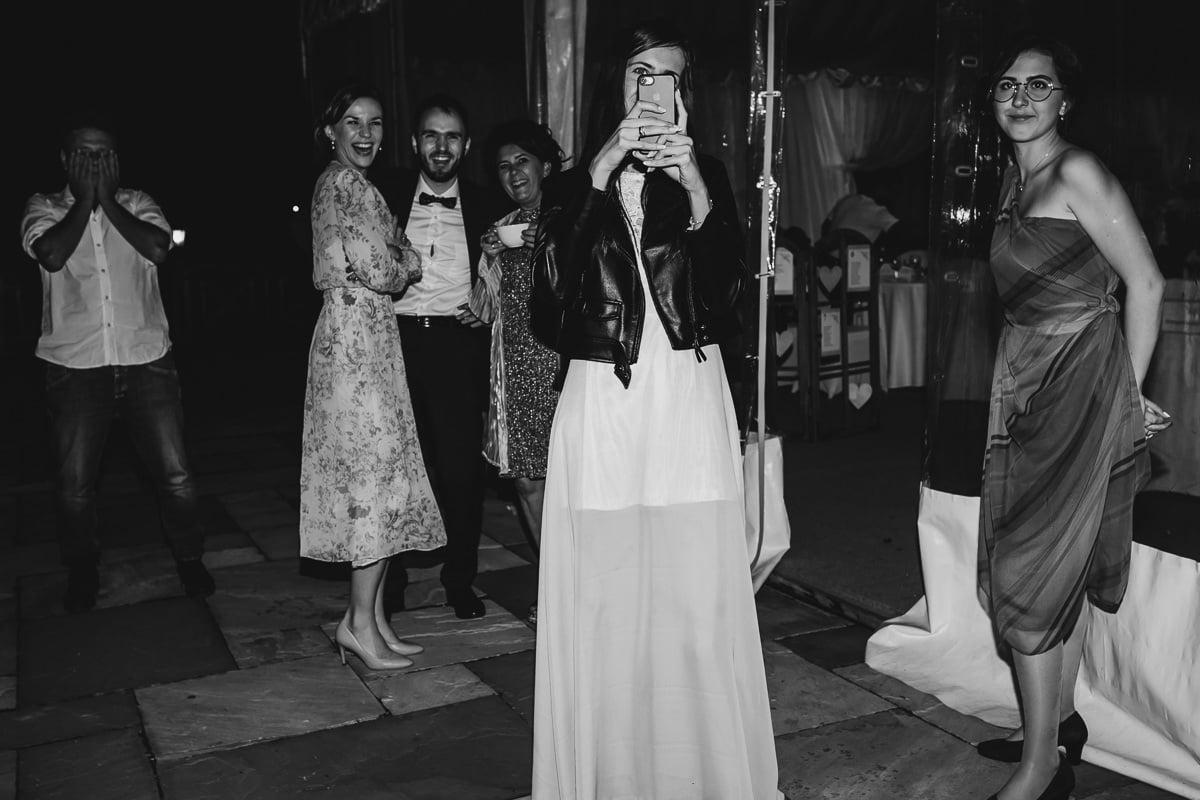 Martyna-Michał-wesele-palac-czarny-las-fotografia-slubna-slask_20170812_23-31-57_IMG_2716-2-1 Martyna & Michał - reportaż ślubny - Czarny Las - fotograf Śląsk