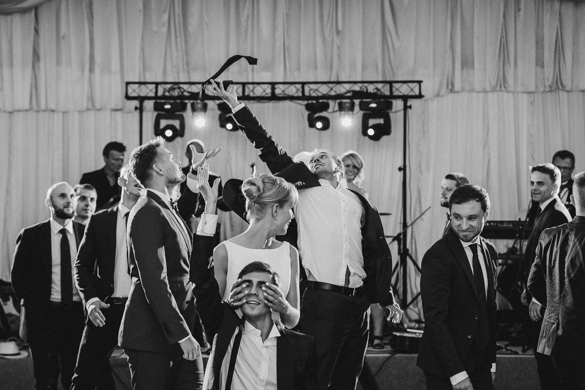 Martyna-Michał-wesele-palac-czarny-las-fotografia-slubna-slask_20170813_00-14-53_IMG_3696-1 Martyna & Michał - reportaż ślubny - Czarny Las - fotograf Śląsk