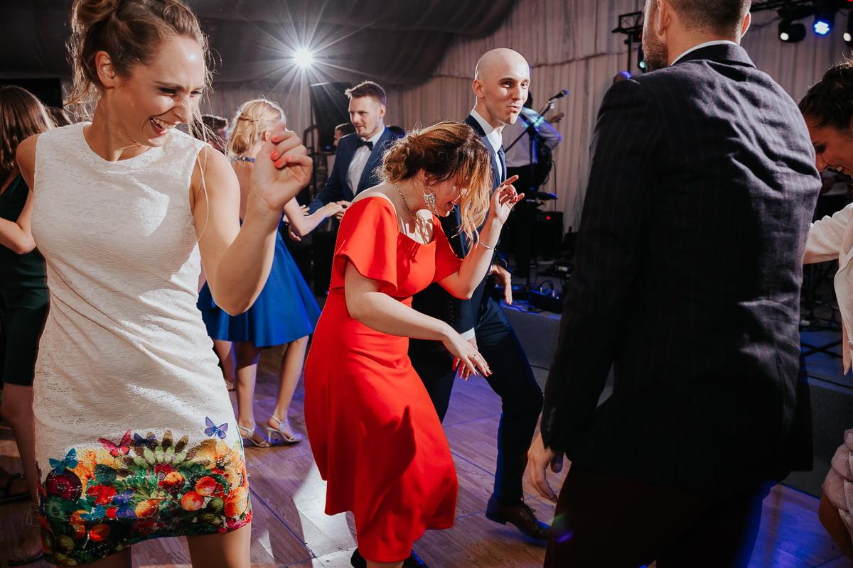 Martyna-Michał-wesele-palac-czarny-las-fotografia-slubna-slask_20170813_01-00-51_IMG_3076-1 Martyna & Michał - reportaż ślubny - Czarny Las - fotograf Śląsk