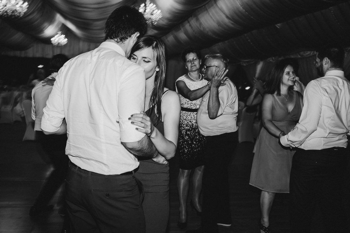 Martyna-Michał-wesele-palac-czarny-las-fotografia-slubna-slask_20170813_01-53-54_IMG_3376-1 Martyna & Michał - reportaż ślubny - Czarny Las - fotograf Śląsk
