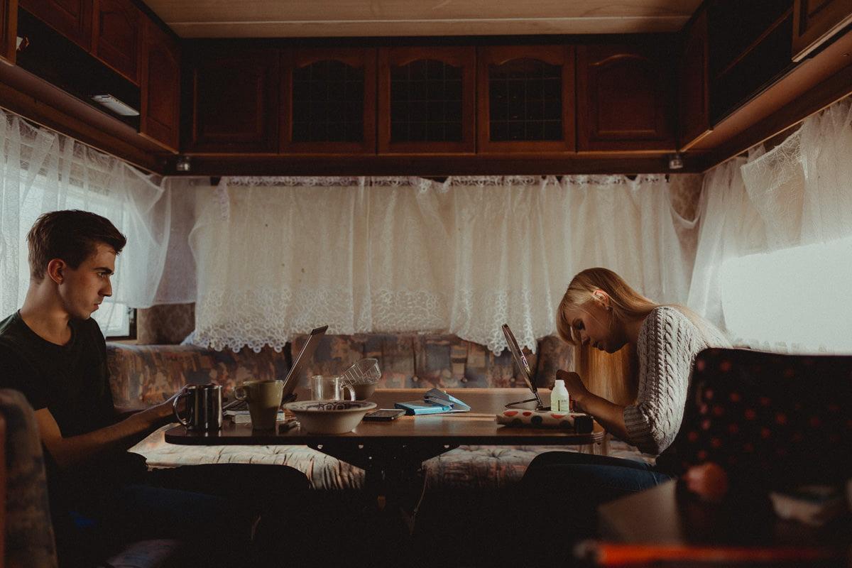 Martyna-Michal-plener-slubny-jastarnia-sesja-sluba-fotograf-hel-slask_20170926_16-21-03_IMG_5861 Martyna & Michał - love story - Jastarnia - lifestyle'owy plener ślubny nad morzem