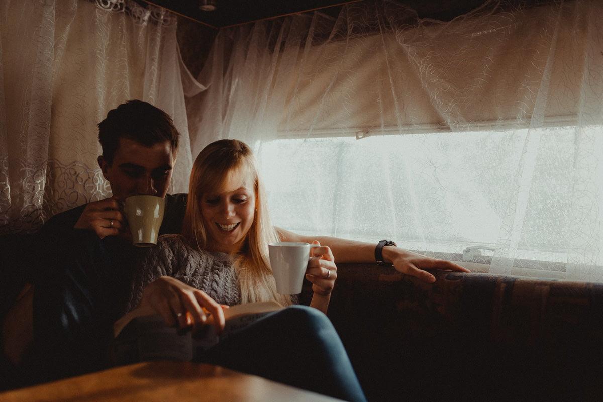Martyna-Michal-plener-slubny-jastarnia-sesja-sluba-fotograf-hel-slask_20170926_16-42-55_IMG_5868 Martyna & Michał - love story - Jastarnia - lifestyle'owy plener ślubny nad morzem