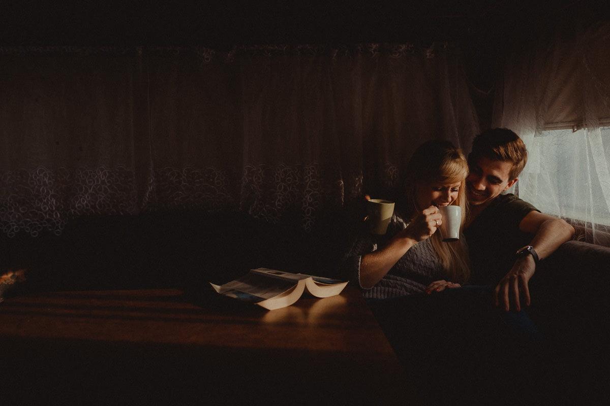 Martyna-Michal-plener-slubny-jastarnia-sesja-sluba-fotograf-hel-slask_20170926_16-49-55_IMG_5960 Martyna & Michał - love story - Jastarnia - lifestyle'owy plener ślubny nad morzem