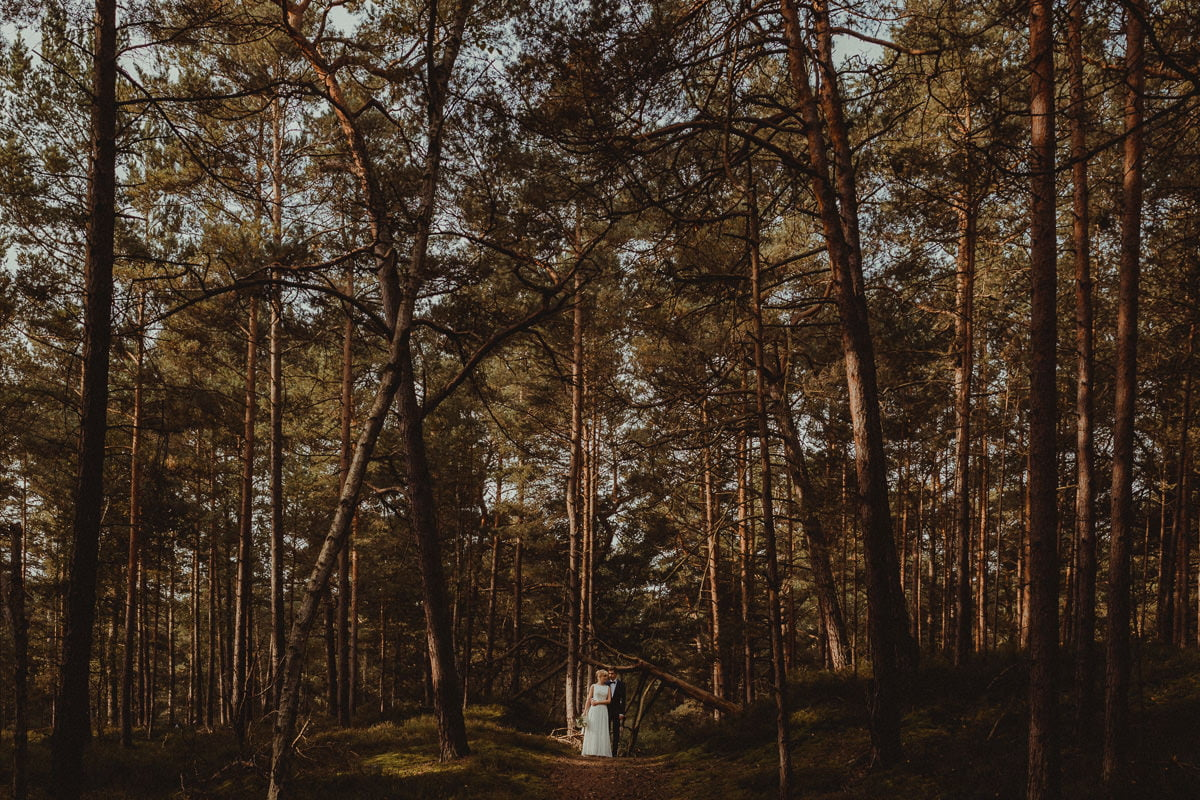 Martyna-Michal-plener-slubny-jastarnia-sesja-sluba-fotograf-hel-slask_20170927_09-31-40_IMG_6805 Martyna & Michał - love story - Jastarnia - lifestyle'owy plener ślubny nad morzem