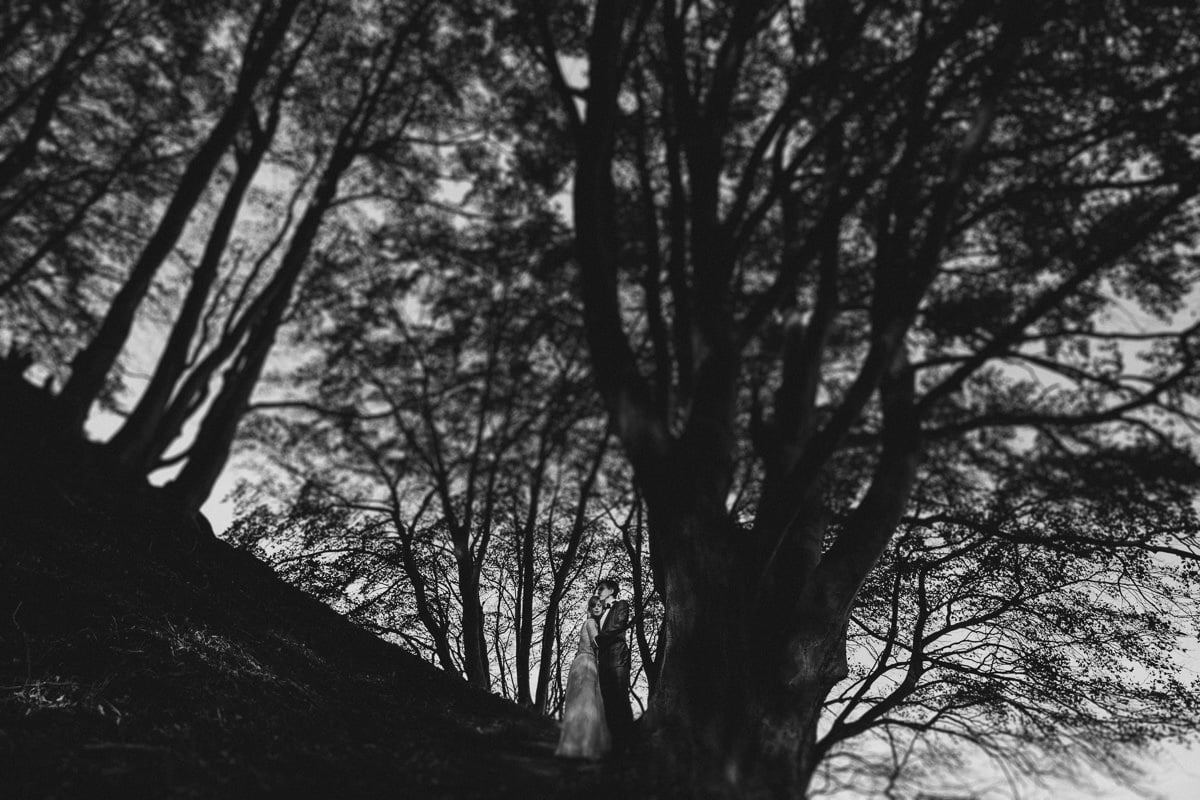 Martyna-Michal-plener-slubny-jastarnia-sesja-sluba-fotograf-hel-slask_20170927_10-38-48_IMG_6855-Edit Martyna & Michał - love story - Jastarnia - lifestyle'owy plener ślubny nad morzem