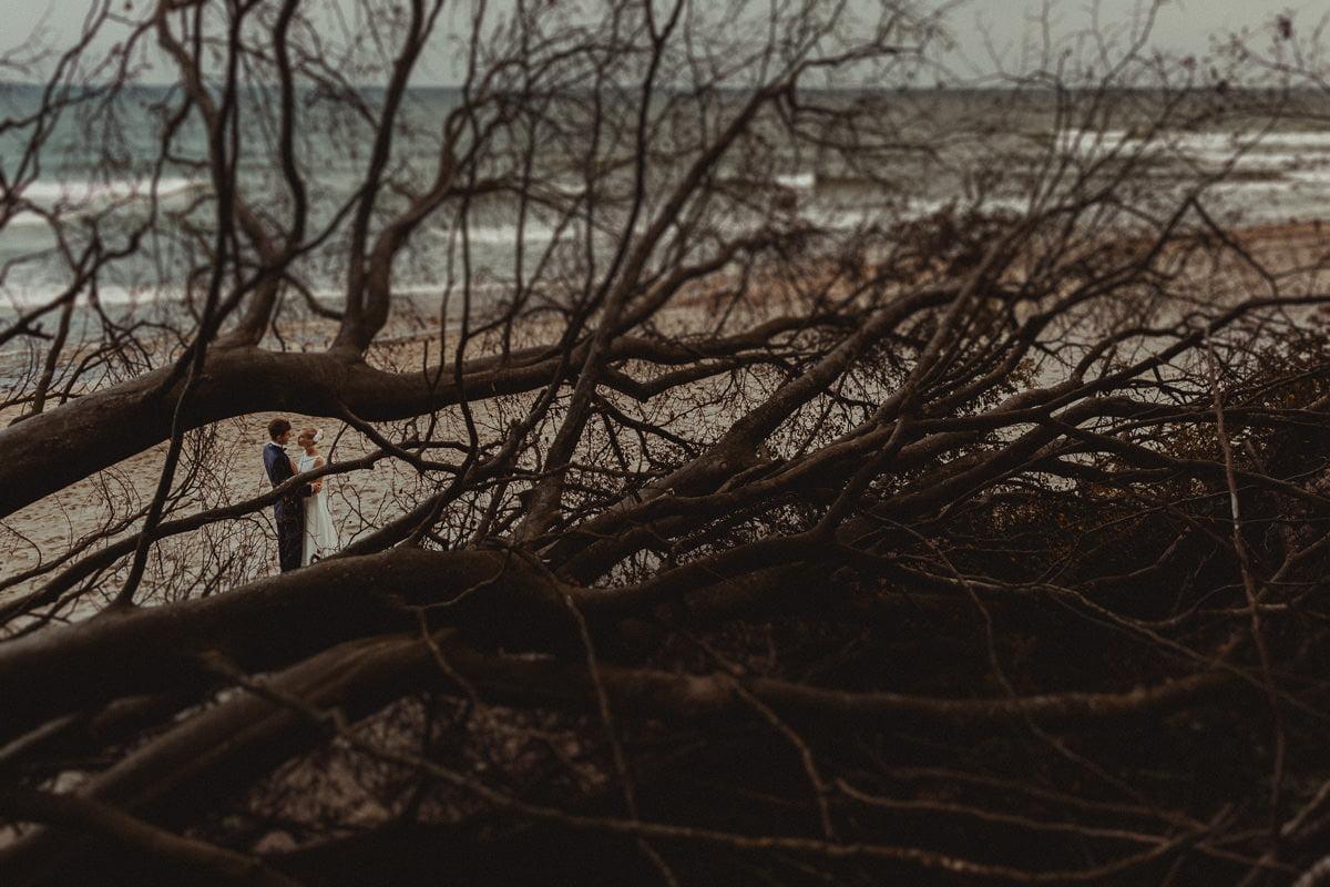 Martyna-Michal-plener-slubny-jastarnia-sesja-sluba-fotograf-hel-slask_20170927_10-55-52_IMG_6954-Edit-2 Martyna & Michał - love story - Jastarnia - lifestyle'owy plener ślubny nad morzem