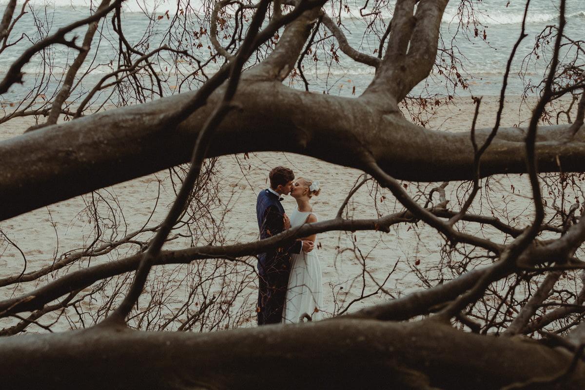 Martyna-Michal-plener-slubny-jastarnia-sesja-sluba-fotograf-hel-slask_20170927_10-56-22_IMG_4986 Martyna & Michał - love story - Jastarnia - lifestyle'owy plener ślubny nad morzem