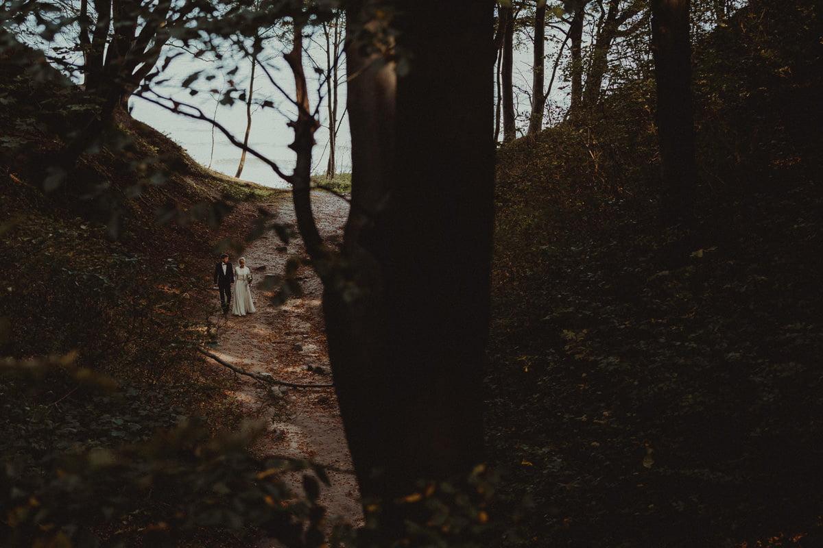 Martyna-Michal-plener-slubny-jastarnia-sesja-sluba-fotograf-hel-slask_20170927_11-13-29_IMG_5046 Martyna & Michał - love story - Jastarnia - lifestyle'owy plener ślubny nad morzem