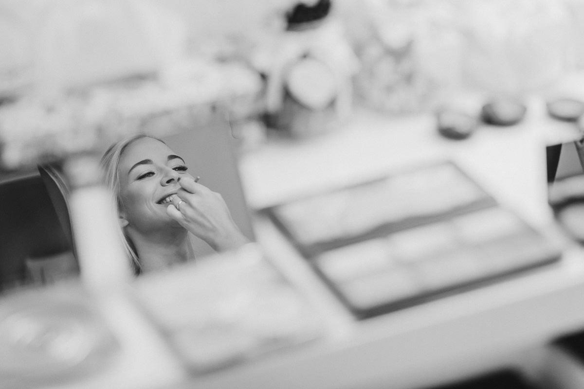 Paulina-Filip-wesele-umami-gliwice-fotograf-slubny-slask-czestochowa-reportaz_20170916_08-38-38_IMG_1480 Paulina & Filip - wesele w Umami - fotograf ślubny Śląsk