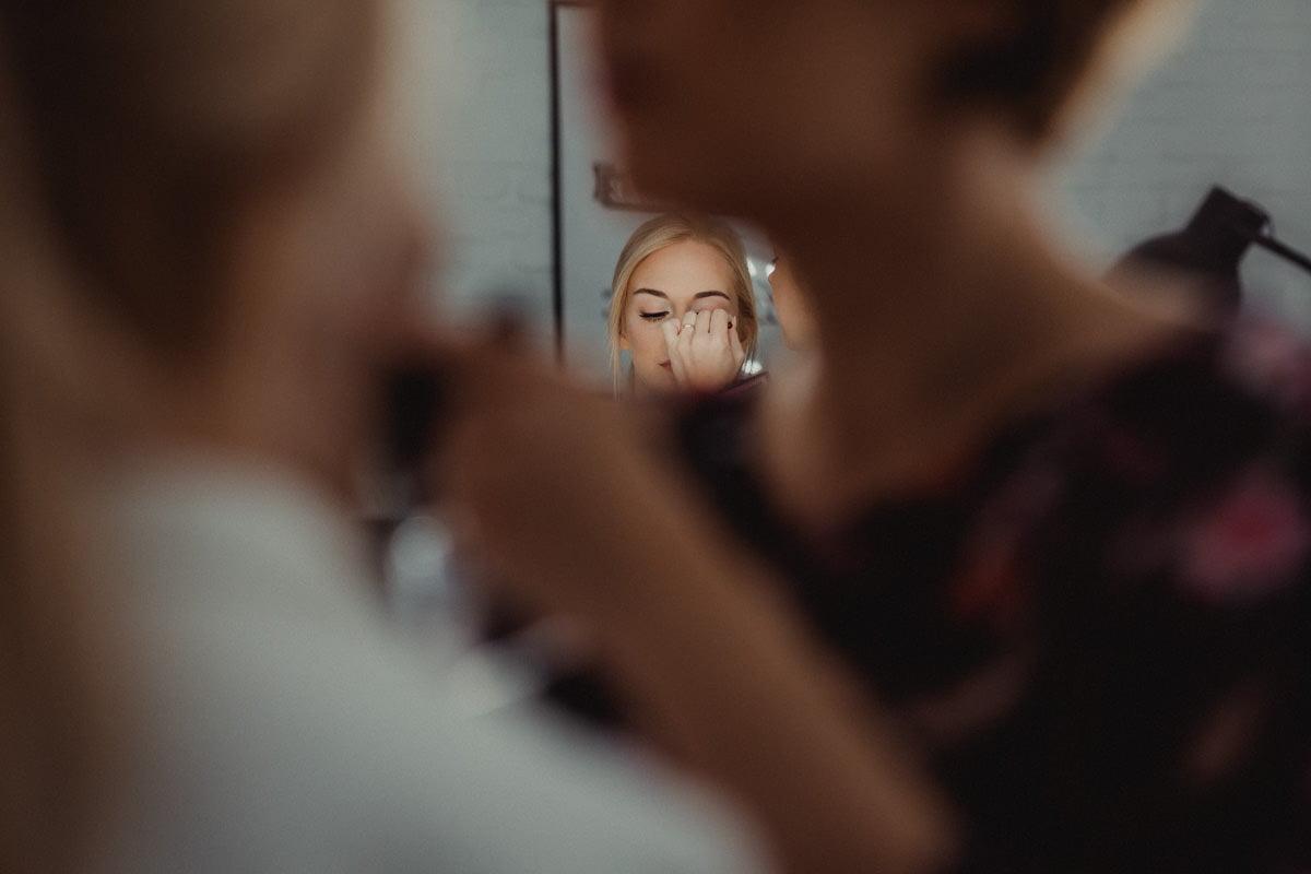 Paulina-Filip-wesele-umami-gliwice-fotograf-slubny-slask-czestochowa-reportaz_20170916_08-51-30_IMG_1515 Paulina & Filip - wesele w Umami - fotograf ślubny Śląsk