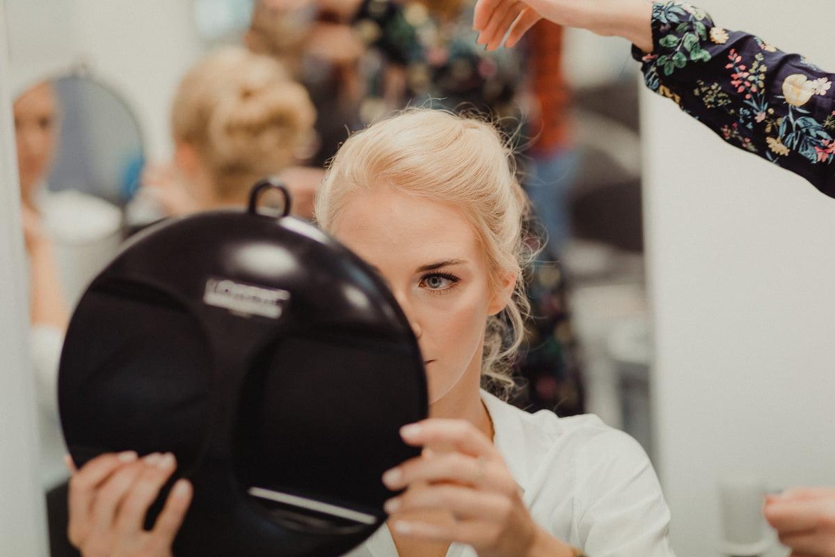 Paulina-Filip-wesele-umami-gliwice-fotograf-slubny-slask-czestochowa-reportaz_20170916_09-58-10_IMG_1606 Paulina & Filip - wesele w Umami - fotograf ślubny Śląsk
