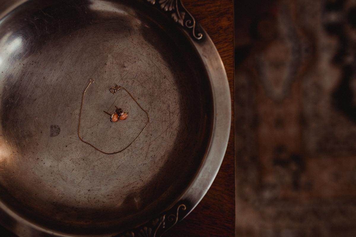 Paulina-Filip-wesele-umami-gliwice-fotograf-slubny-slask-czestochowa-reportaz_20170916_12-02-21_IMG_9278 Paulina & Filip - wesele w Umami - fotograf ślubny Śląsk