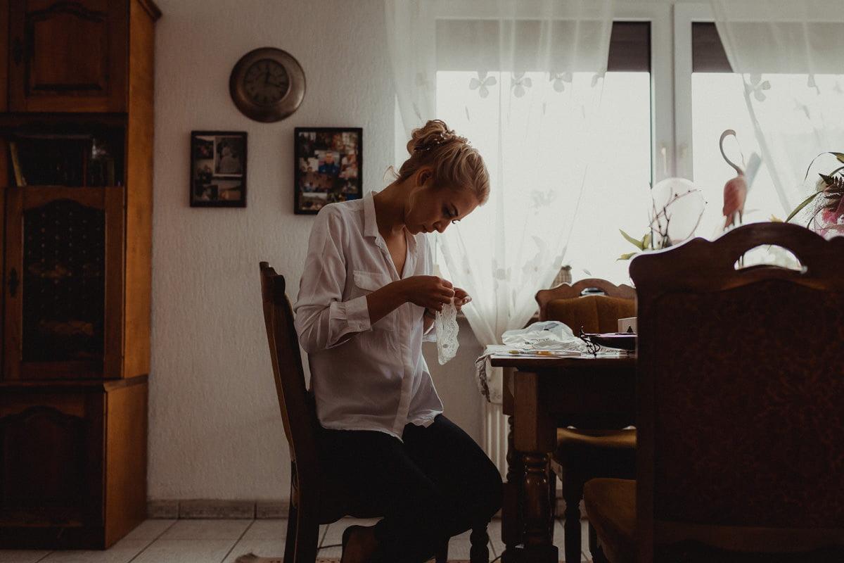 Paulina-Filip-wesele-umami-gliwice-fotograf-slubny-slask-czestochowa-reportaz_20170916_12-12-52_IMG_9297 Paulina & Filip - wesele w Umami - fotograf ślubny Śląsk