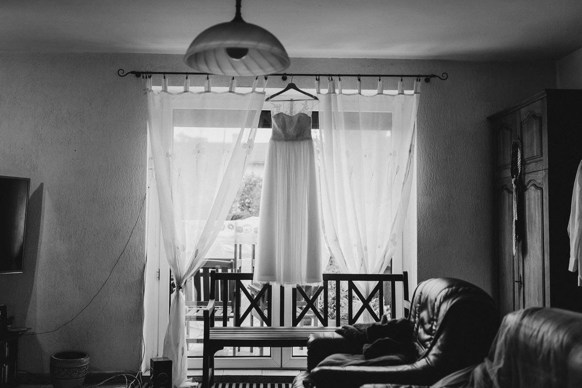 Paulina-Filip-wesele-umami-gliwice-fotograf-slubny-slask-czestochowa-reportaz_20170916_12-32-59_IMG_9351 Paulina & Filip - wesele w Umami - fotograf ślubny Śląsk