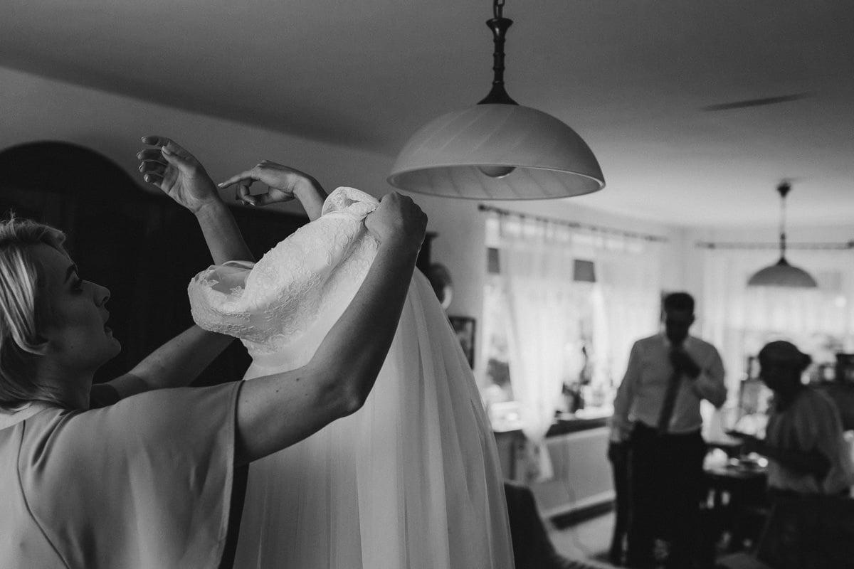 Paulina-Filip-wesele-umami-gliwice-fotograf-slubny-slask-czestochowa-reportaz_20170916_12-44-09_IMG_9366 Paulina & Filip - wesele w Umami - fotograf ślubny Śląsk
