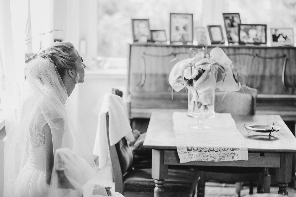Paulina-Filip-wesele-umami-gliwice-fotograf-slubny-slask-czestochowa-reportaz_20170916_13-06-38_IMG_1655 Paulina & Filip - wesele w Umami - fotograf ślubny Śląsk
