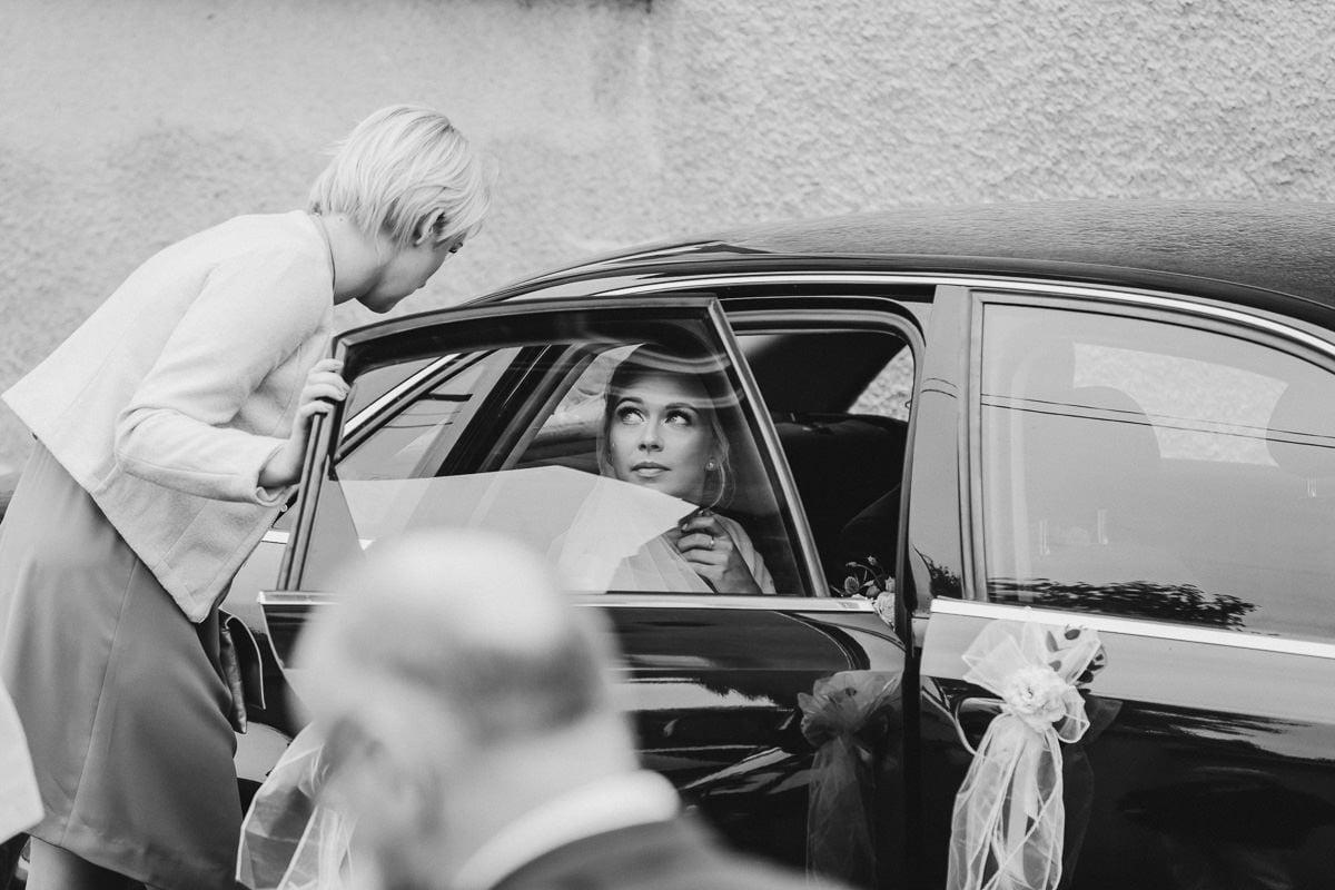 Paulina-Filip-wesele-umami-gliwice-fotograf-slubny-slask-czestochowa-reportaz_20170916_13-48-44_IMG_1745 Paulina & Filip - wesele w Umami - fotograf ślubny Śląsk