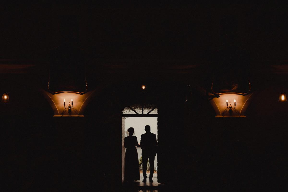 Paulina-Filip-wesele-umami-gliwice-fotograf-slubny-slask-czestochowa-reportaz_20170916_14-02-28_IMG_1783 Paulina & Filip - wesele w Umami - fotograf ślubny Śląsk