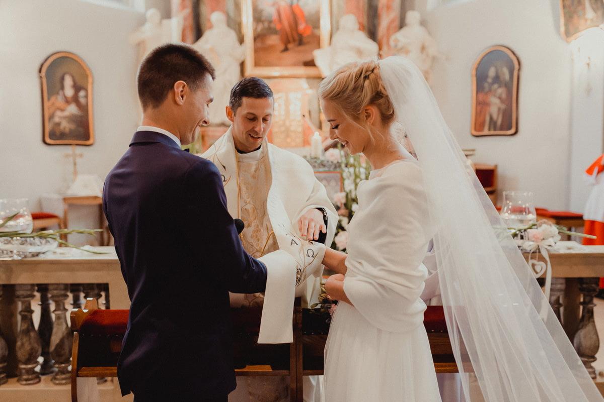 Paulina-Filip-wesele-umami-gliwice-fotograf-slubny-slask-czestochowa-reportaz_20170916_14-26-23_IMG_9669 Paulina & Filip - wesele w Umami - fotograf ślubny Śląsk