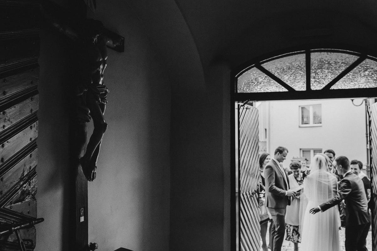 Paulina-Filip-wesele-umami-gliwice-fotograf-slubny-slask-czestochowa-reportaz_20170916_15-03-05_IMG_9921 Paulina & Filip - wesele w Umami - fotograf ślubny Śląsk