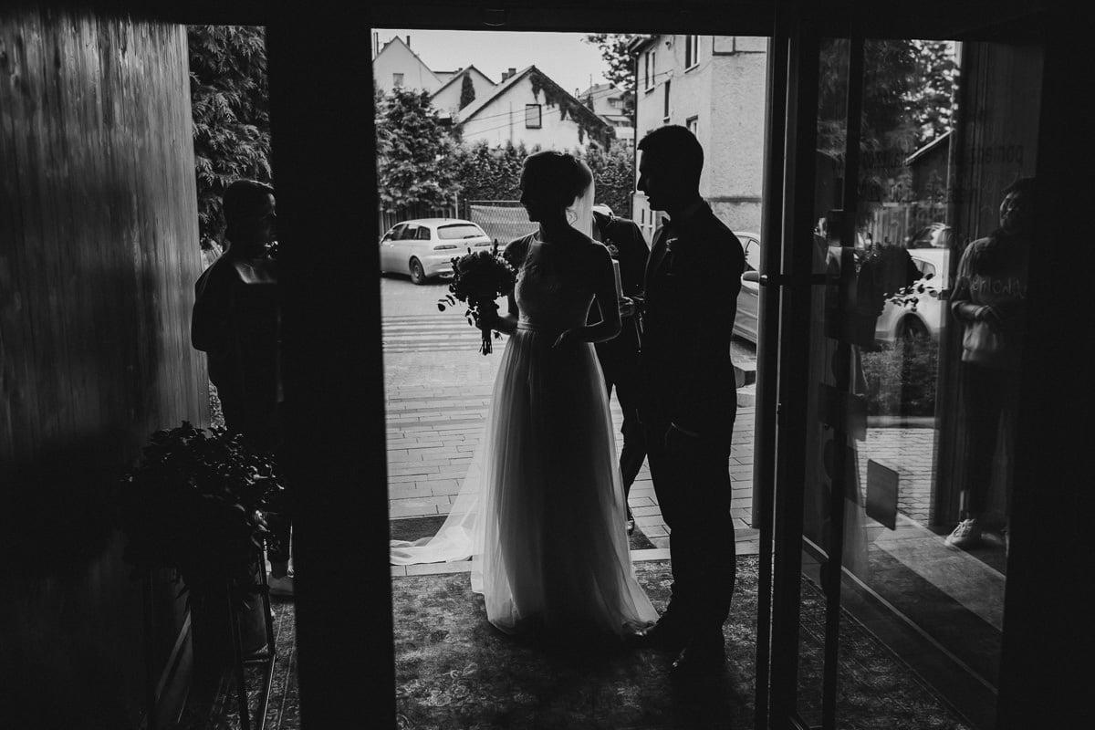 Paulina-Filip-wesele-umami-gliwice-fotograf-slubny-slask-czestochowa-reportaz_20170916_16-06-30_IMG_0029 Paulina & Filip - wesele w Umami - fotograf ślubny Śląsk